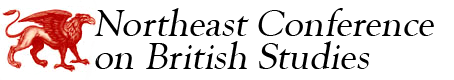 The Northeast Conference on British Studies